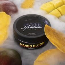 Табак 4.20 Hot Mango 125 грамм (манго)