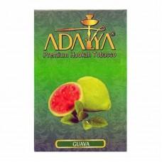 Табак Adalya Guava 50 грамм (гуава)