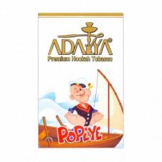 Табак Adalya Popeye 50 грамм (арбуз маракуйя мята)