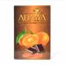 Табак Adalya Tangerine Chocolate 50 грамм (мандарин шоколад)