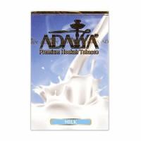 Adalya Milk 50 грамм (Молоко)