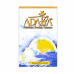 Табак Adalya Eskimo Leon 50 грамм (эскимо лимоном)