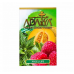 Табак Adalya Angel Lips 50 грамм (малина с дыней и мятой)