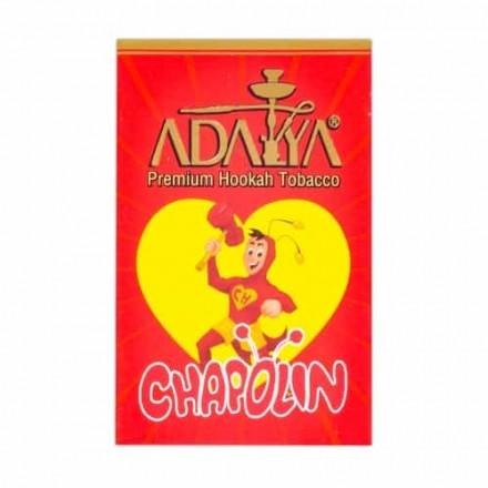 Табак Adalya Chapolin 50 грамм (асая питахайя мята)