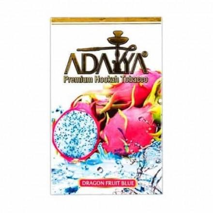Табак Adalya Lychee Blue 50 грамм (черника ментол личи)