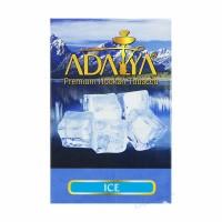 Табак Adalya Ice 50 грамм (лед)