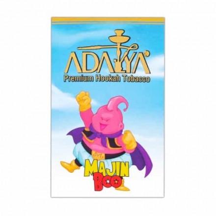 Табак Adalya Majin Boo 50 грамм (жвачка с вишней)