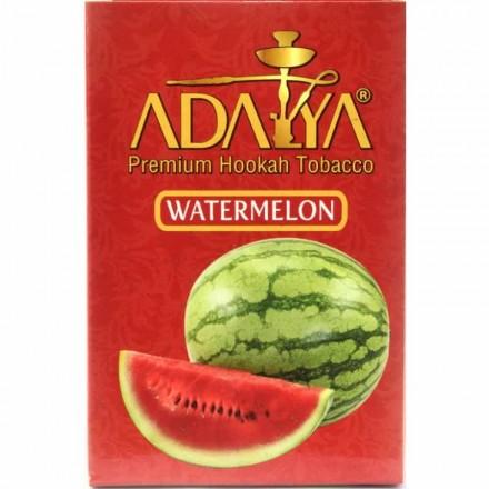 Табак Adalya Watermelon 50 грамм (арбуз)