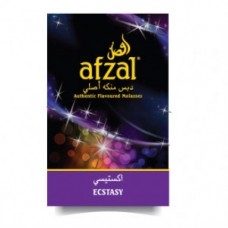 Табак Afzal Ecstasy 50 грамм (Вишня Клубника Лед)