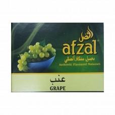 Табак Afzal Grape 50 грамм (Виноград)