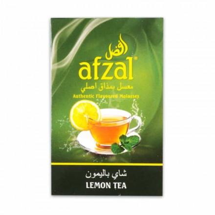 Табак Afzal Icy Grapefruit 50 грамм (Ледяной Грейпфрут)