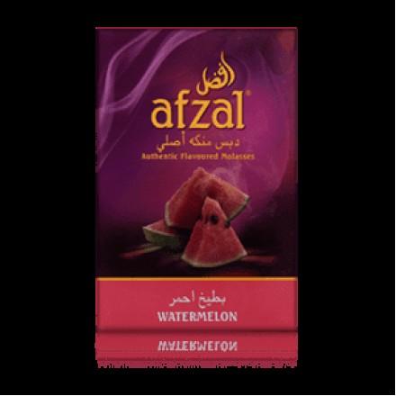 Табак Afzal Watermelon 50 грамм (Арбуз)