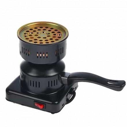 Электрическая плитка для розжига угля Torch SL-5901 (2799)