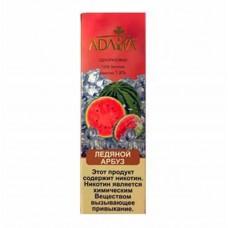 Одноразки Adalya (ледяной арбуз)