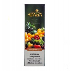 Одноразки Adalya (смешанные фрукты)