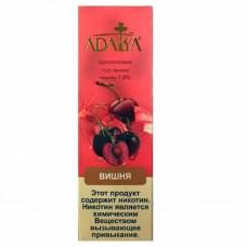 Одноразки Adalya (вишня)