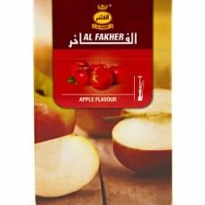 Табак Al-Fakher Apple 50 грамм (яблоко)