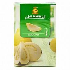Табак Al-Fakher Guava 50 грамм (гуава)