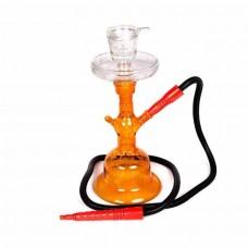 КАЛЬЯН Al Fakher Original в кейсе (оранжевый)