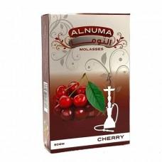 Табак Alnuma Cherry  50 грамм (вишня)