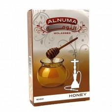 Табак Alnuma Honey 50 грамм (мед)