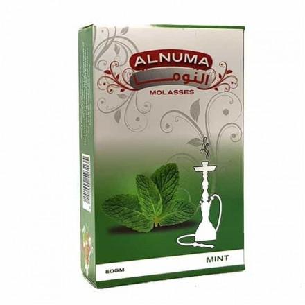 Табак Alnuma Mint 50 грамм (мята)