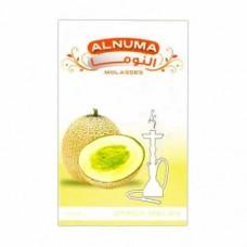 Табак Alnuma Green Melon 50 грамм (зеленая дыня)