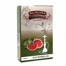 Табак Alnuma Watermelon 50 грамм (арбуз)
