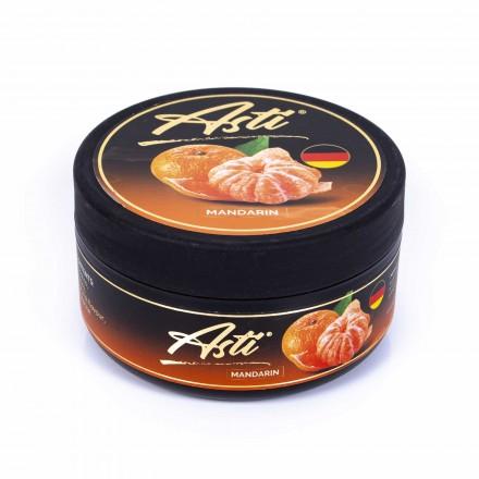 Табак Asti Mandarin 100 грамм (мандарин)