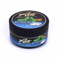 Табак Asti Mentos 100 грамм (ментос)