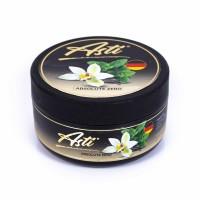 Табак Asti Absolute Zero 100 грамм (ваниль мята)