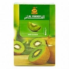 Табак Al-Fakher Kiwi 50 грамм (киви)