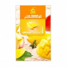 Табак Al-Fakher Mango 50 грамм (манго)