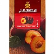 Табак Al-Fakher Plum 50 грамм (слива)
