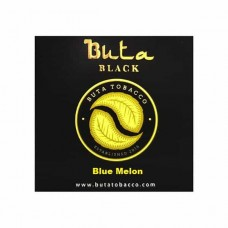 Табак Buta Black Blue Melon 20 грамм (Голубая Дыня)