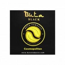 Табак Buta Black Cosmopolitan 20 грамм (Ягодный Коктейль)