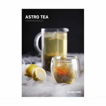 Табак Dark Side Medium Astro Tea 100 грамм (зеленый чай)
