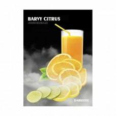 Табак Dark Side Soft Barvy Citrus 100 грамм (Цитрусовый Микс)
