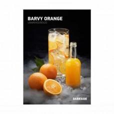 Табак Dark Side Medium Barvy Orange 250 грамм (апельсин)