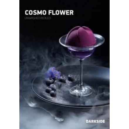 Табак Dark Side Medium Cosmo Flower 250 грамм (цветочный микс)