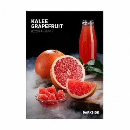 Табак Dark Side Soft Kalee Grapefruit 250 грамм (грейпфрут)