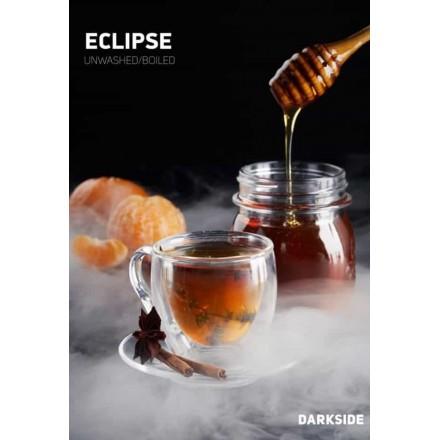 Табак Dark Side Medium Eclipse 100 грамм (леденцы halss со льдом)