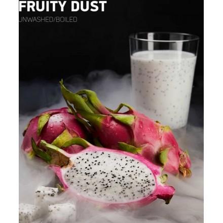 Табак Dark Side Medium Fruity Dust 100 грамм (драгонфрут)