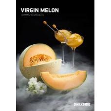 Табак Dark Side Medium Virgin Melon 100 грамм (дыня)