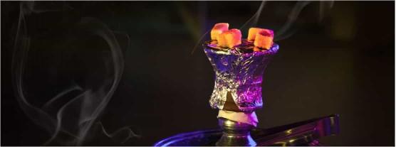 Как правильно добавить глицерин в табак для кальяна.