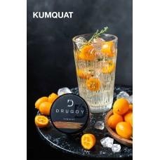Табак DRUGOY Kumquat 100 грамм (кумкват)
