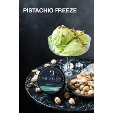 Табак DRUGOY Pistachio Freeze 100 грамм (фисташковое мороженое)