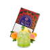 Duman Very Strong Citrus Punch 100 ГРАММ (Цитрусовый Пунч)