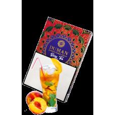 Duman Very Strong Sexy Tea 100 ГРАММ (Персиковый Чай)