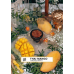 Табак Element Air Tai Mango 40 грамм